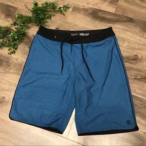 ELEMENT board shorts